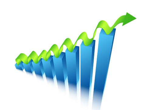 افزایش تسهیلات پرداختی