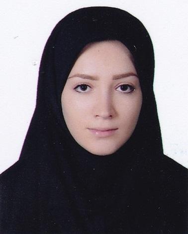 خانم قربانپور