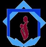 logo-min_wb-e1475750596394